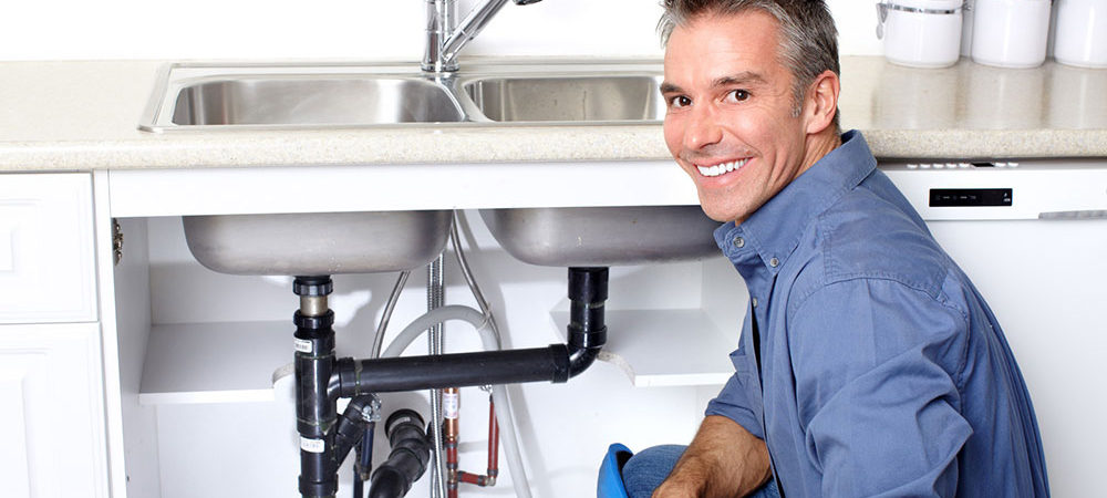 plumbers pleasant grove ut