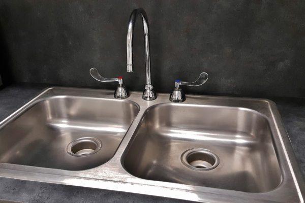 Faucet Repair in Orem, UT