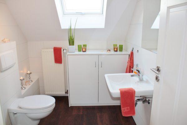 toilets cedar hills ut